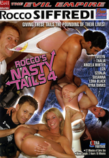 ROCCO`S NASTY TAILS Vol.4