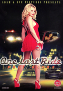 One Last Ride Disc1